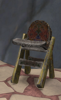 01-14-17_1-46-12PM high chair.png