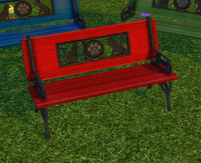 04-11-18_9-00-11PM bench.png