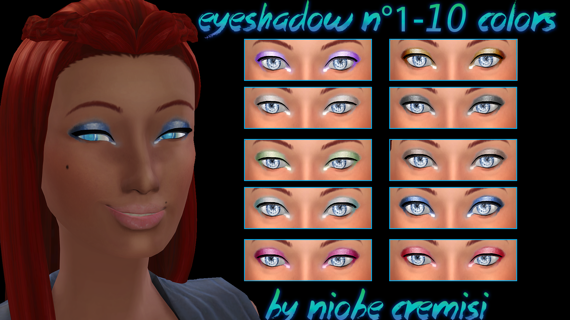 1eyeshadow.png