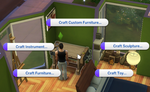 1WoodworkCustomFurnitureNToysMenus1.png