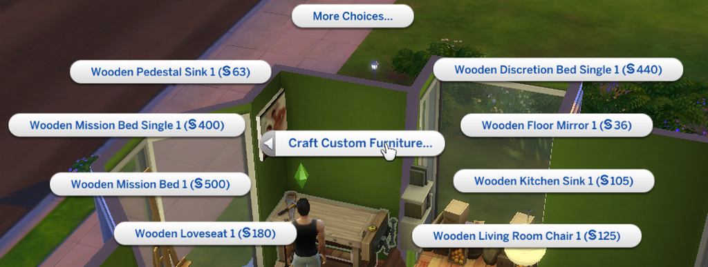 2WoodworkCustomFurnitureMenus2.png