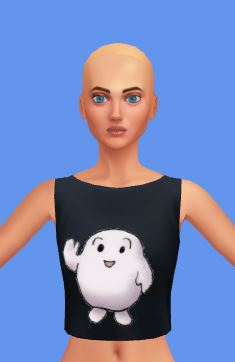 adipose top.JPG