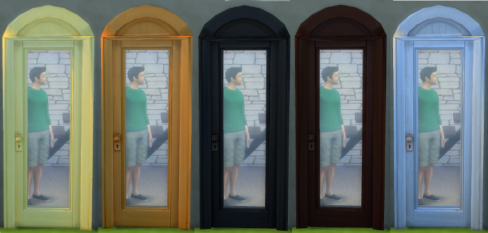 arch-doors-clean.png