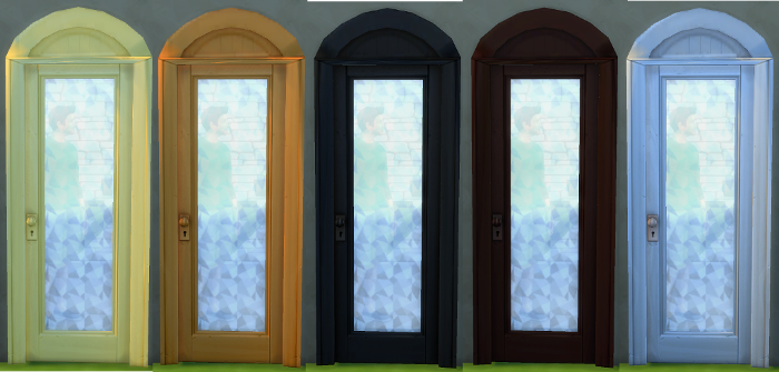 arch-doors-textured.png