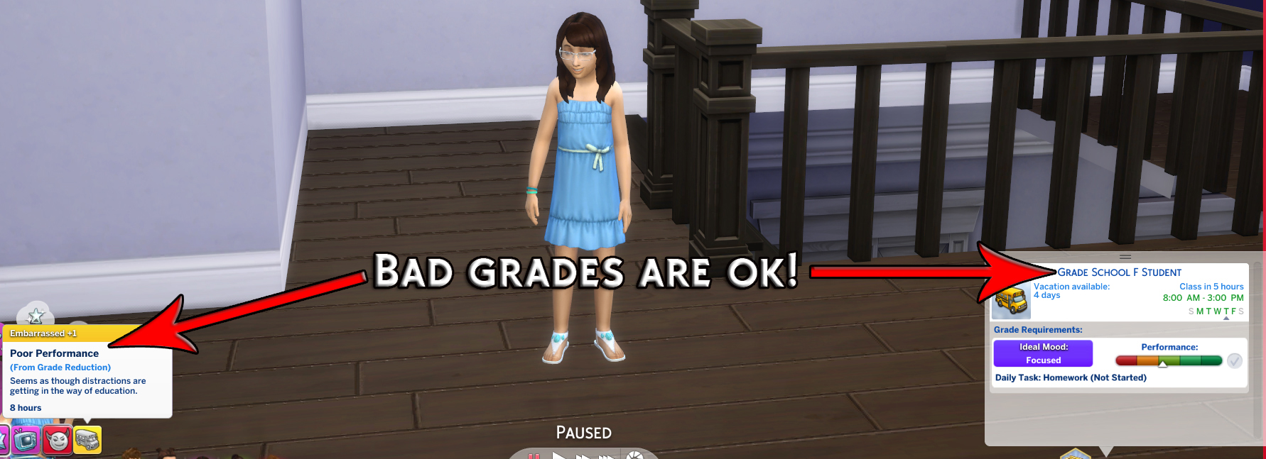 bad grades are ok picture.jpg