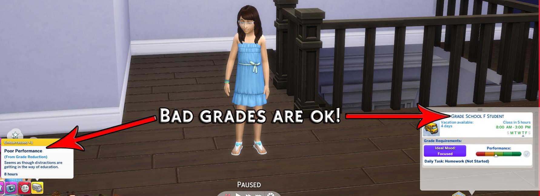 bad grades are ok picture.jpg