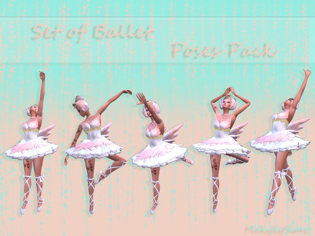 Ballet pack.jpg