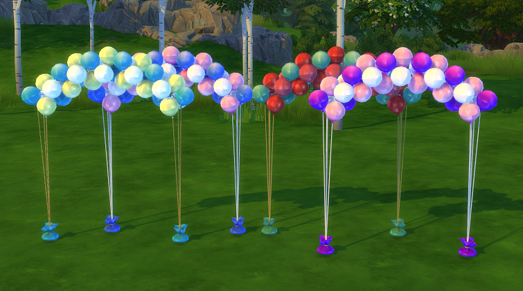 balloon arch decor.png