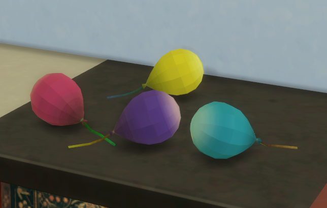 balloon colors.png