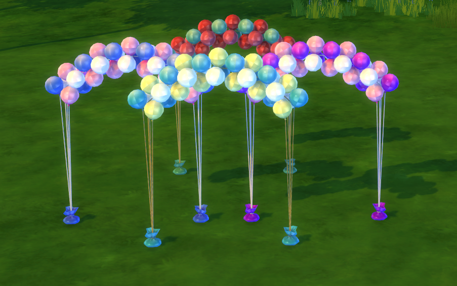 balloon wedding.png