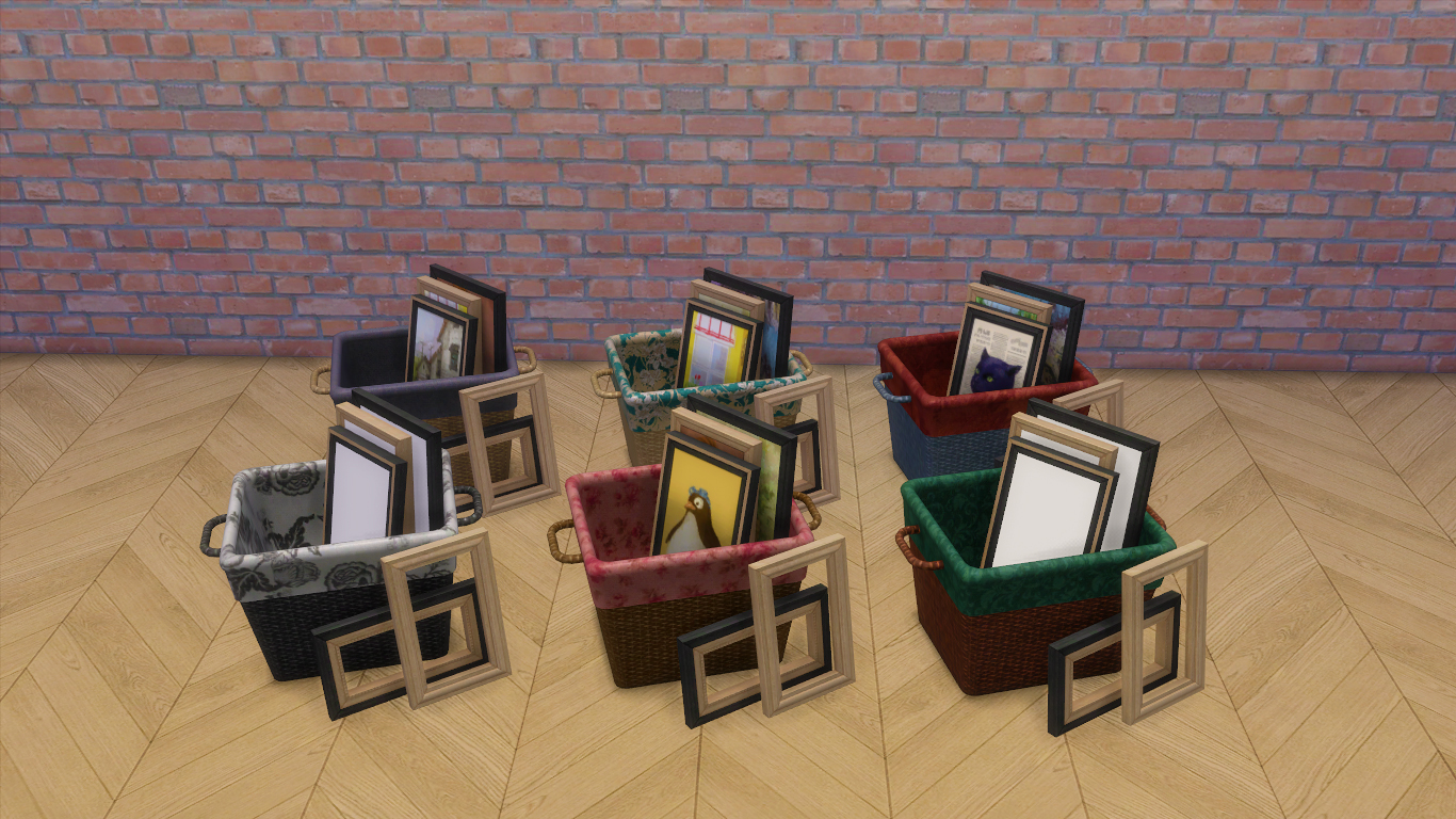 basket of framse.jpg