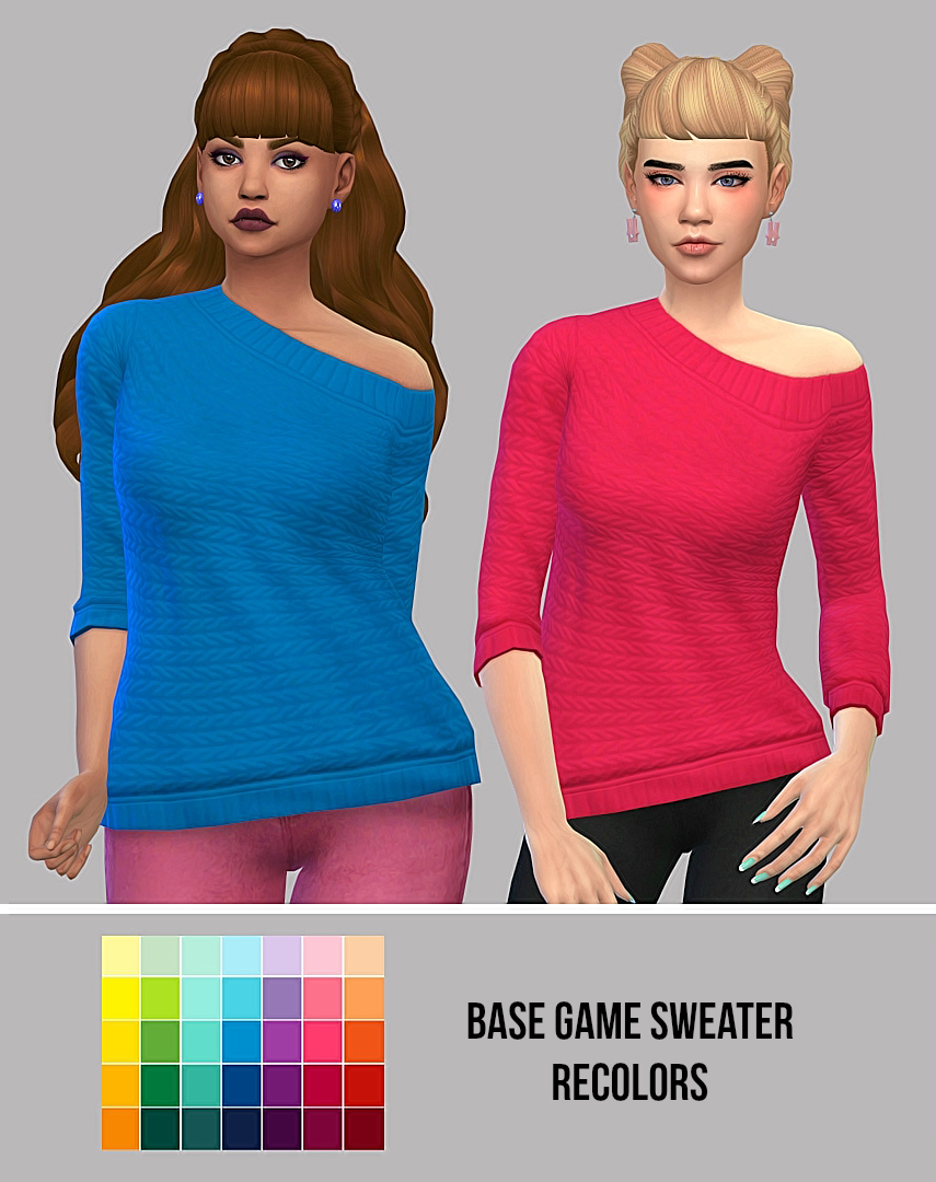 bc sweater recolors.jpg