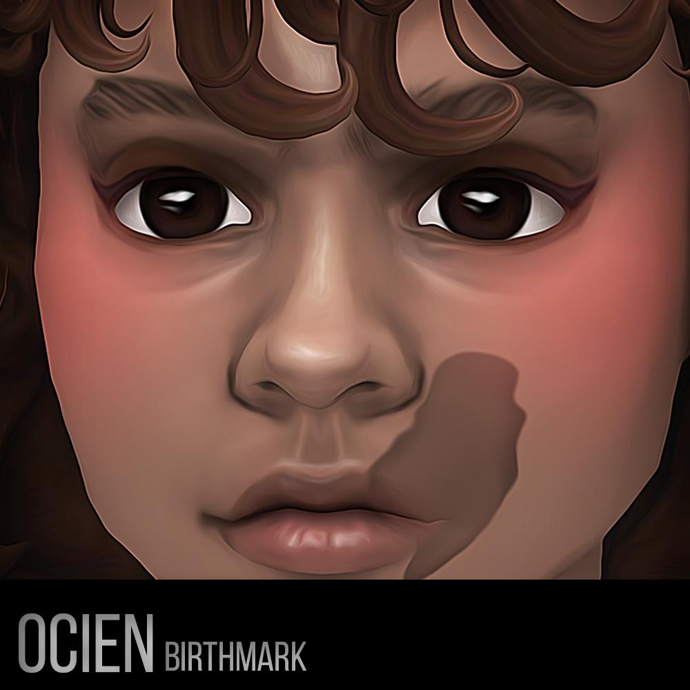 birthmark ad.png