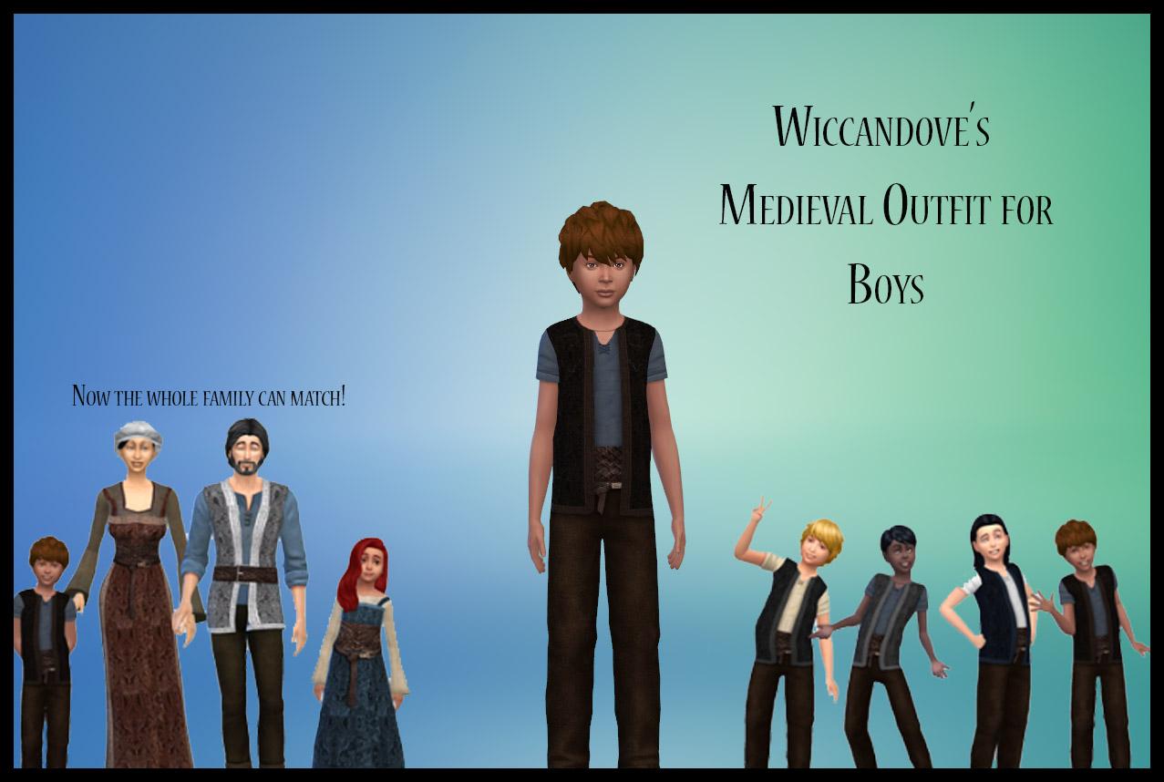 boysoutfit.jpg