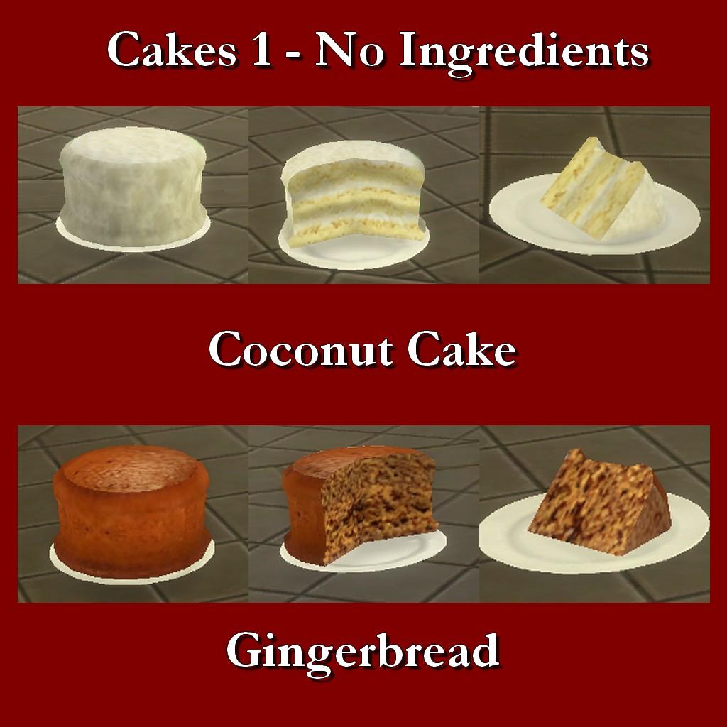 Cakes-NoIngredients1.jpg