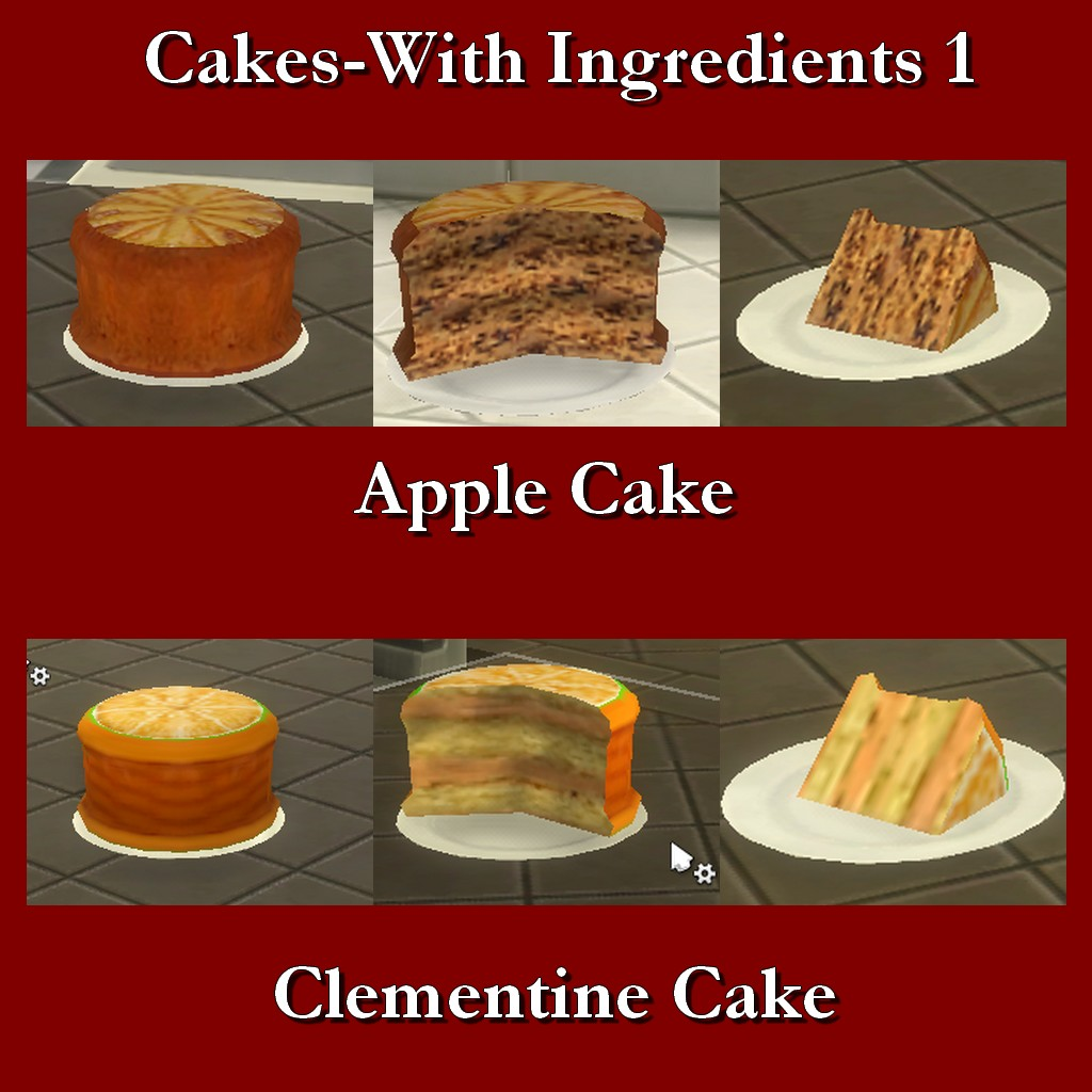 Cakes-WithIngredients1A.jpg