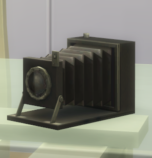 camera antique functional.png