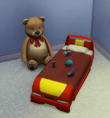 cameron's Bed.png