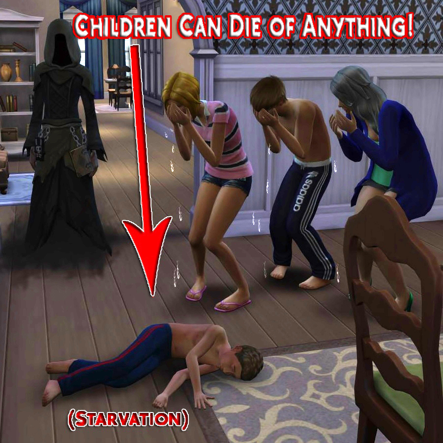 children can die of anything.jpg