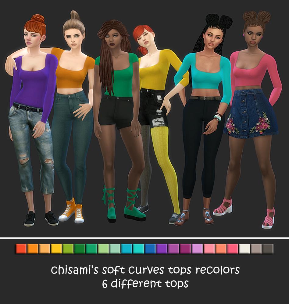 chisami's tops previews.jpg