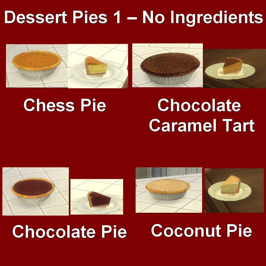 DessertPies-NoIngredients1.png