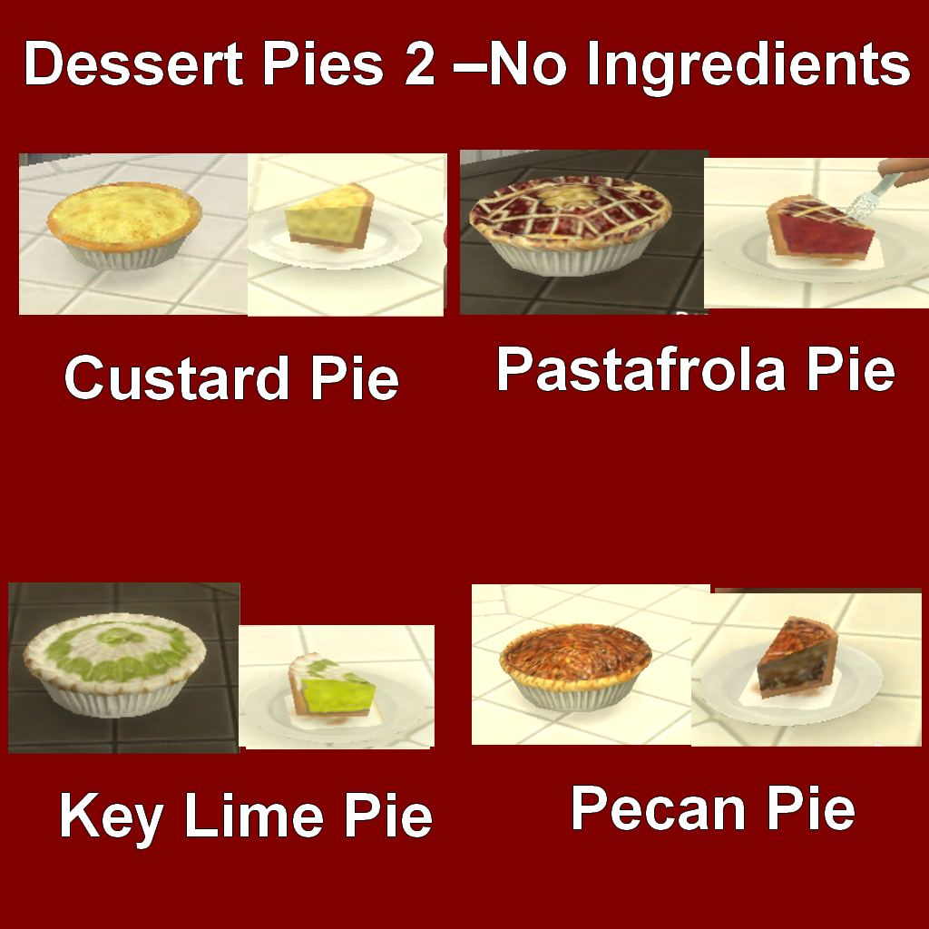 DessertPies-NoIngredients2.png