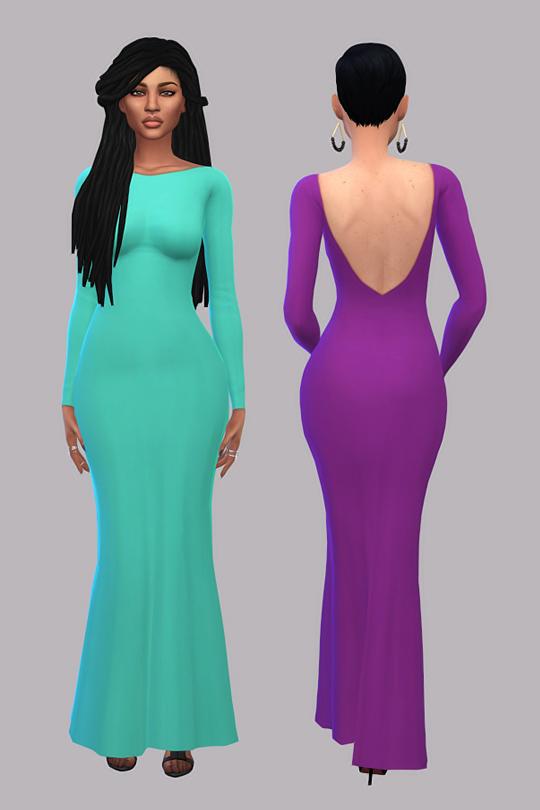dress preview.jpg