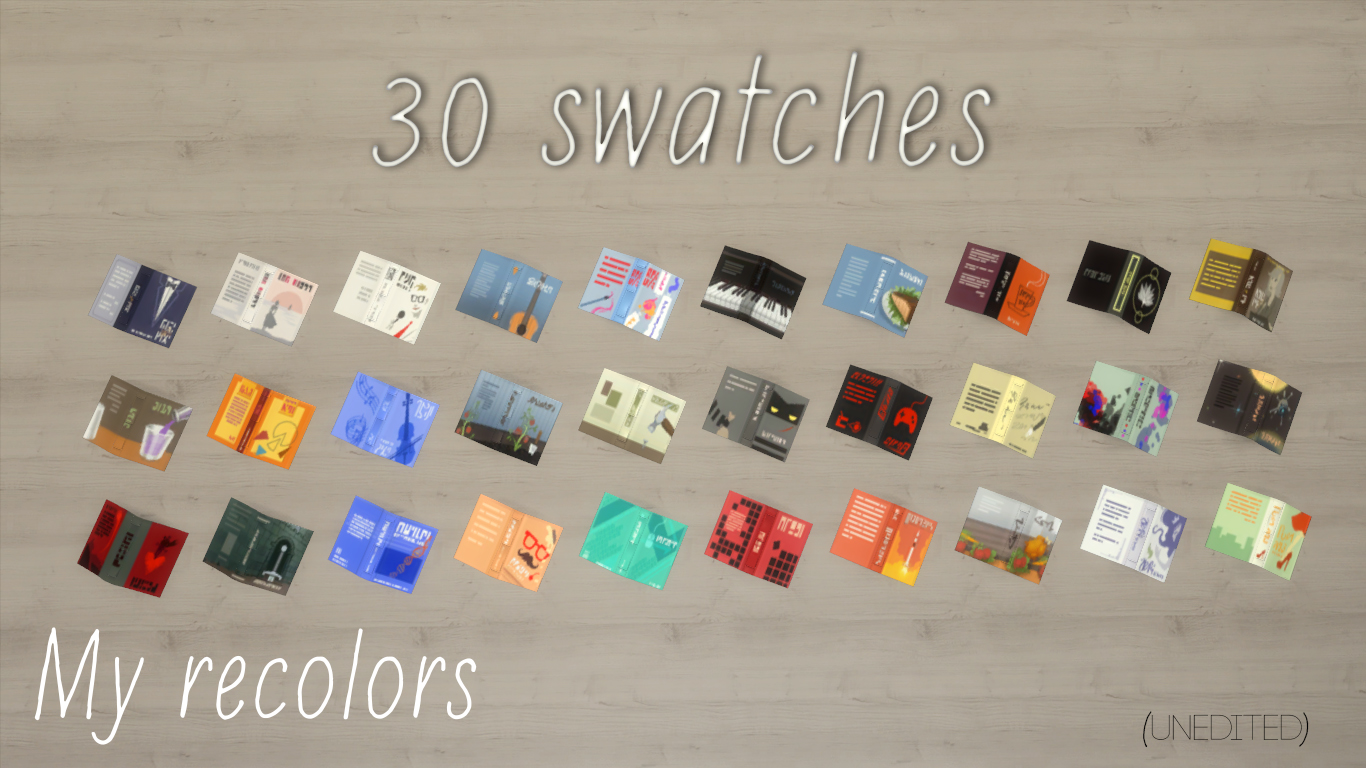 dri4na_NMS' Open book_swatches.jpg