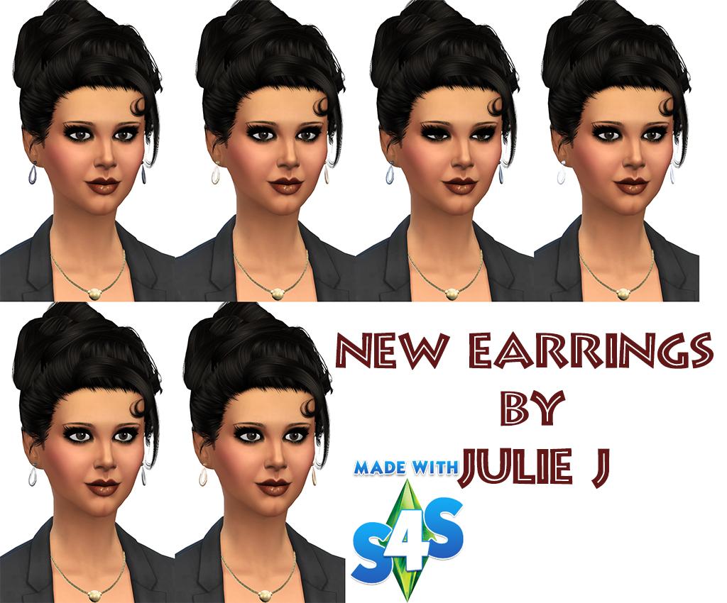 Earrings-Set2-2.jpg