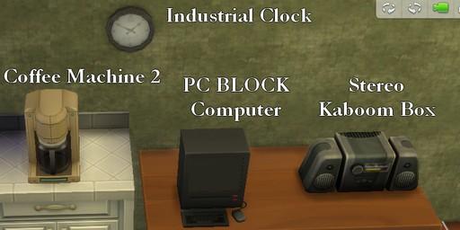 Electronics1.jpg