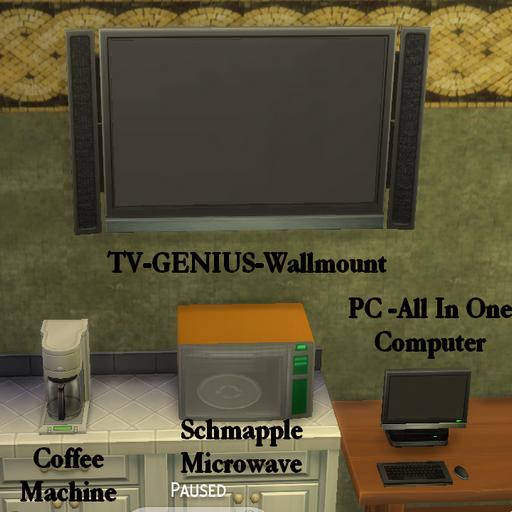 Electronics2.png
