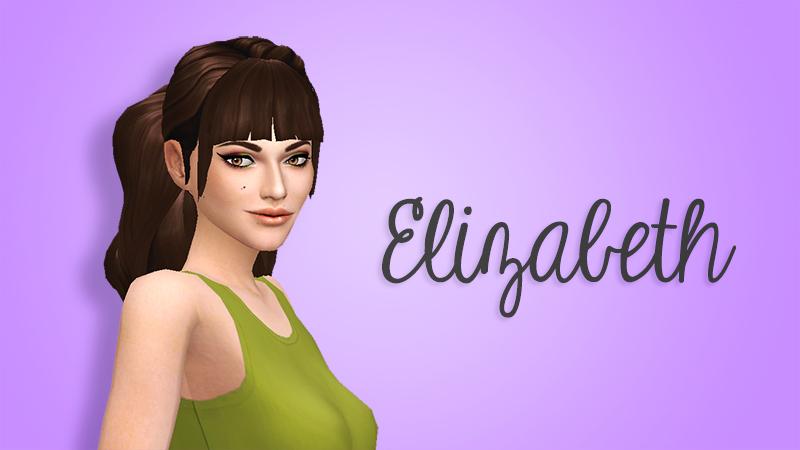 eli1.jpg