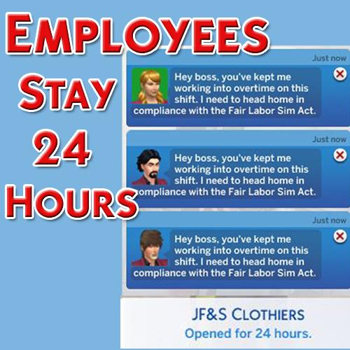 EmployeesStay24Hours.jpg