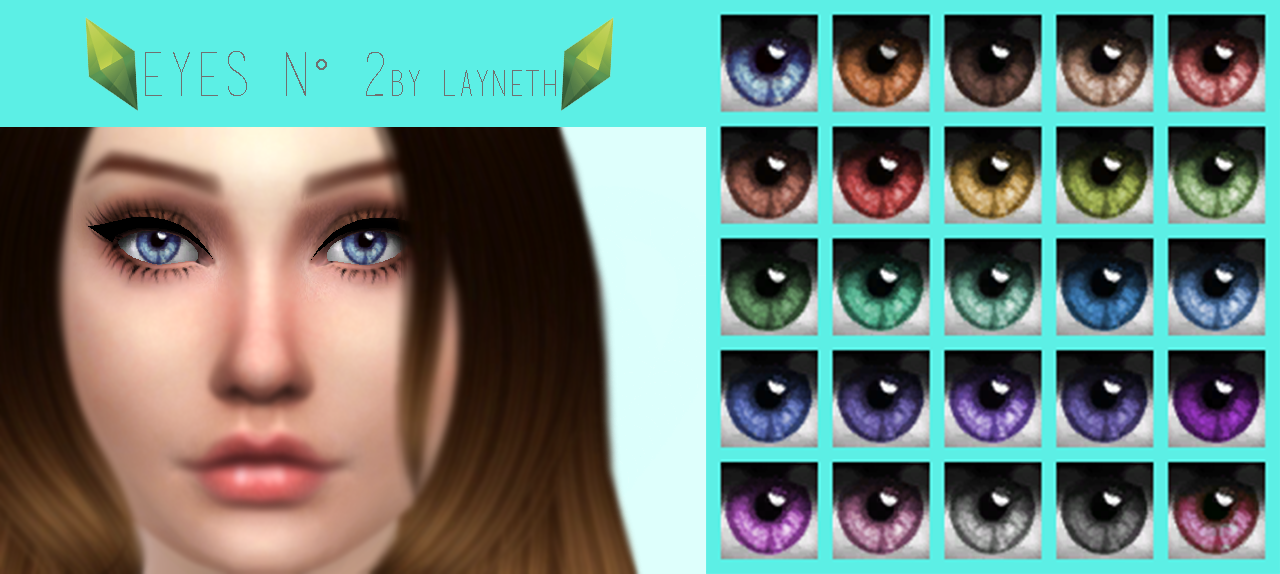 Eyes Preview (2).png