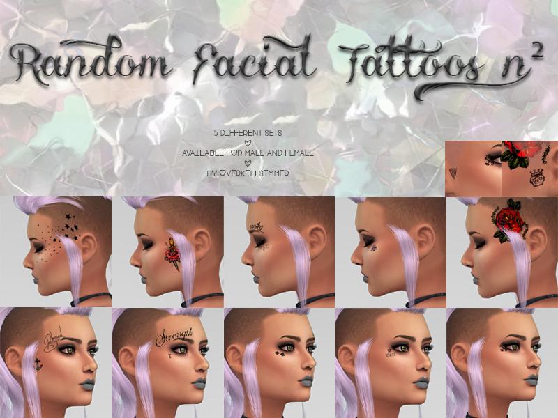 facials2.png