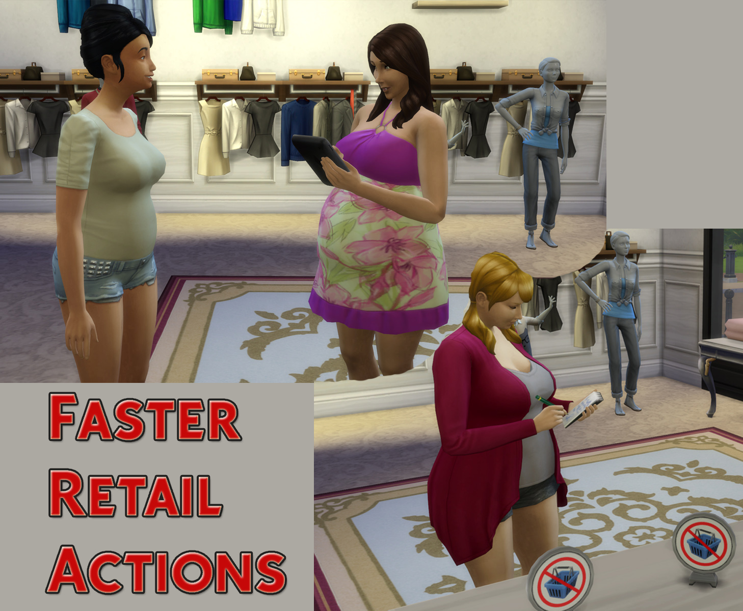 Faster Retail Actions.jpg