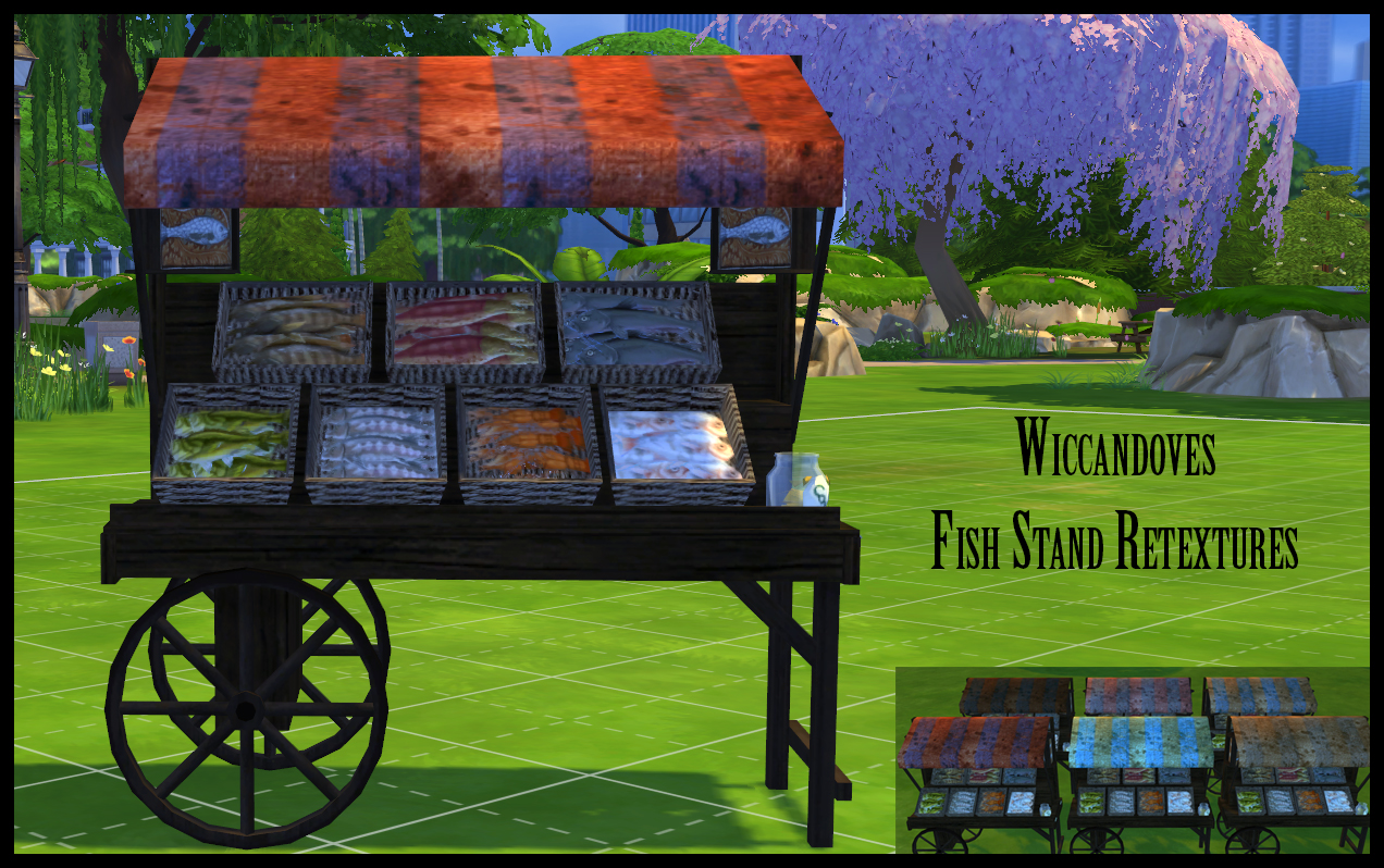 fishstand.jpg