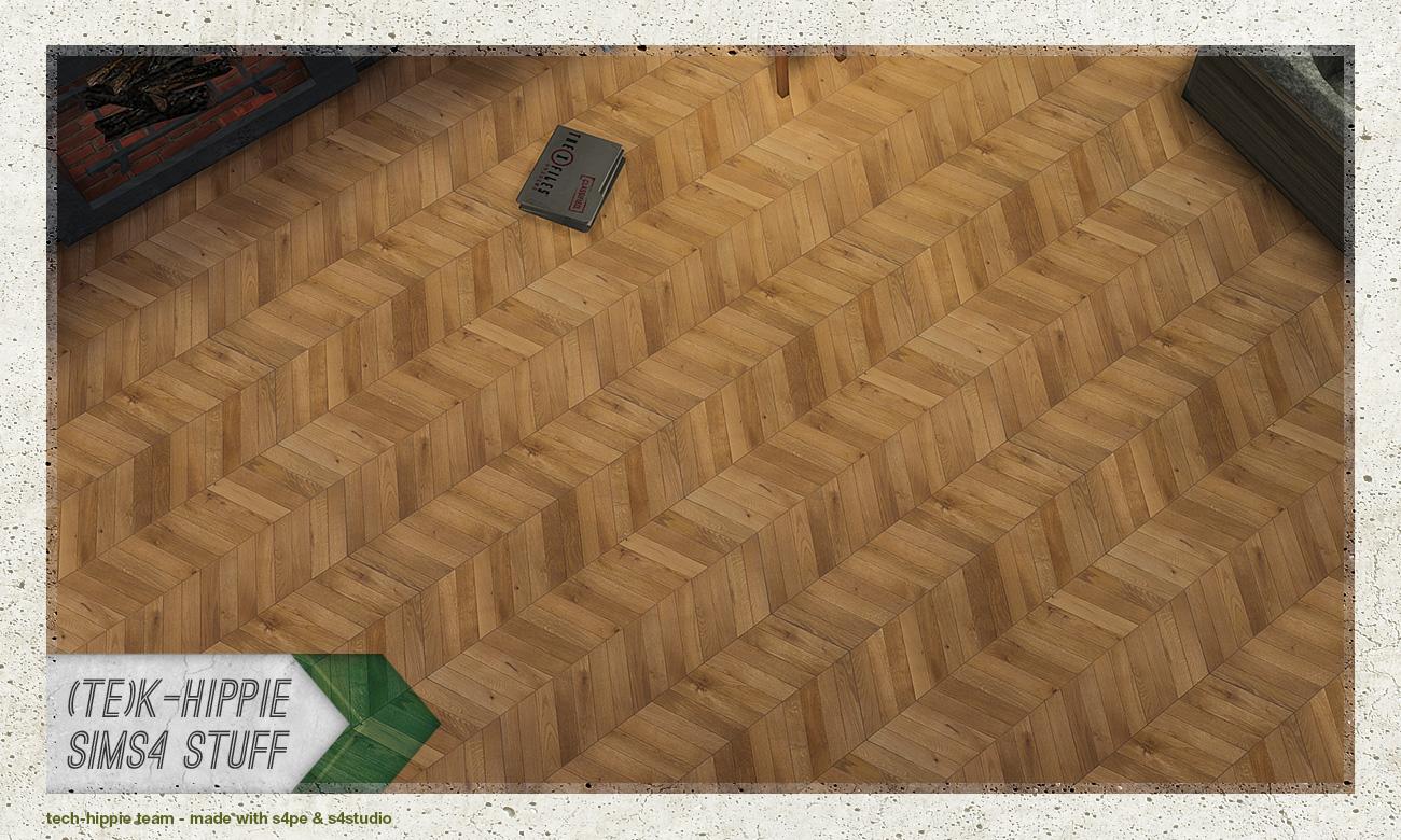floorchevron1.jpg