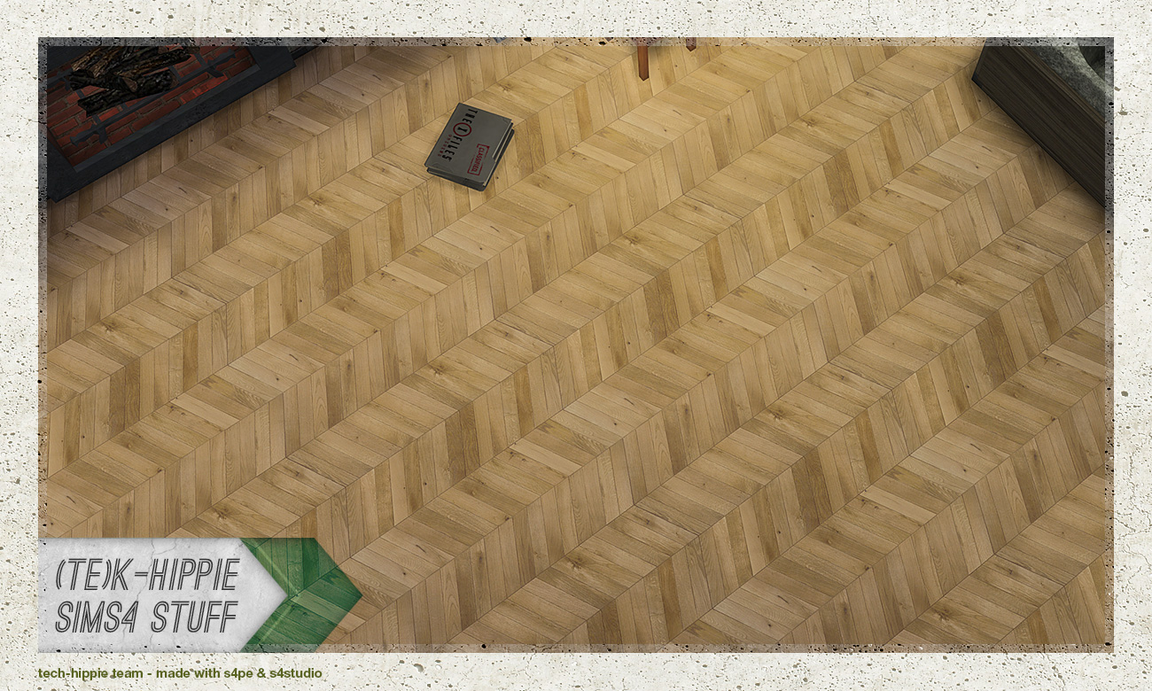 floorchevron2.jpg