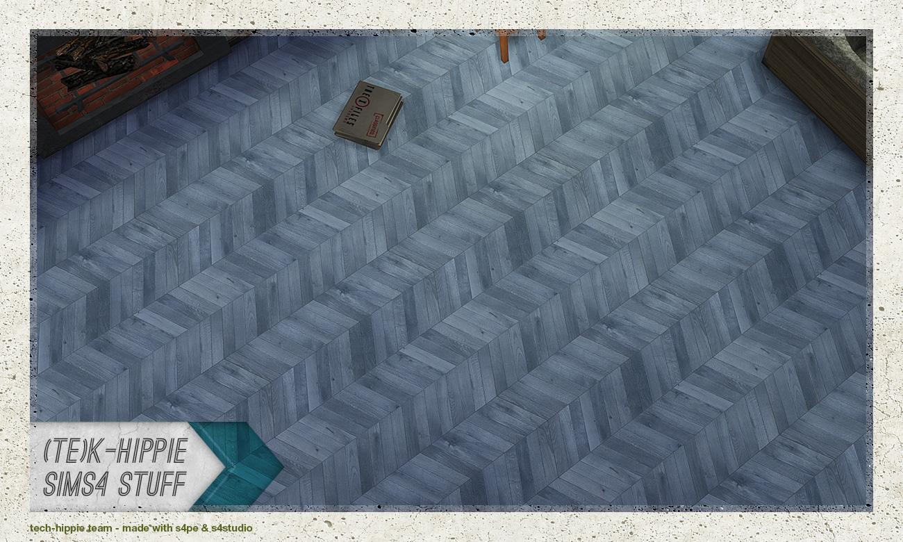 floorchevron3.jpg