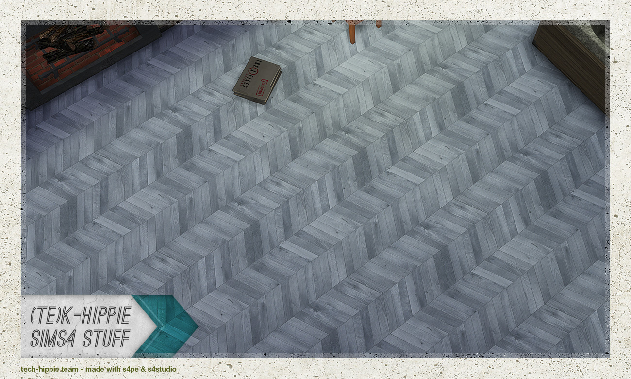 floorchevron4.jpg