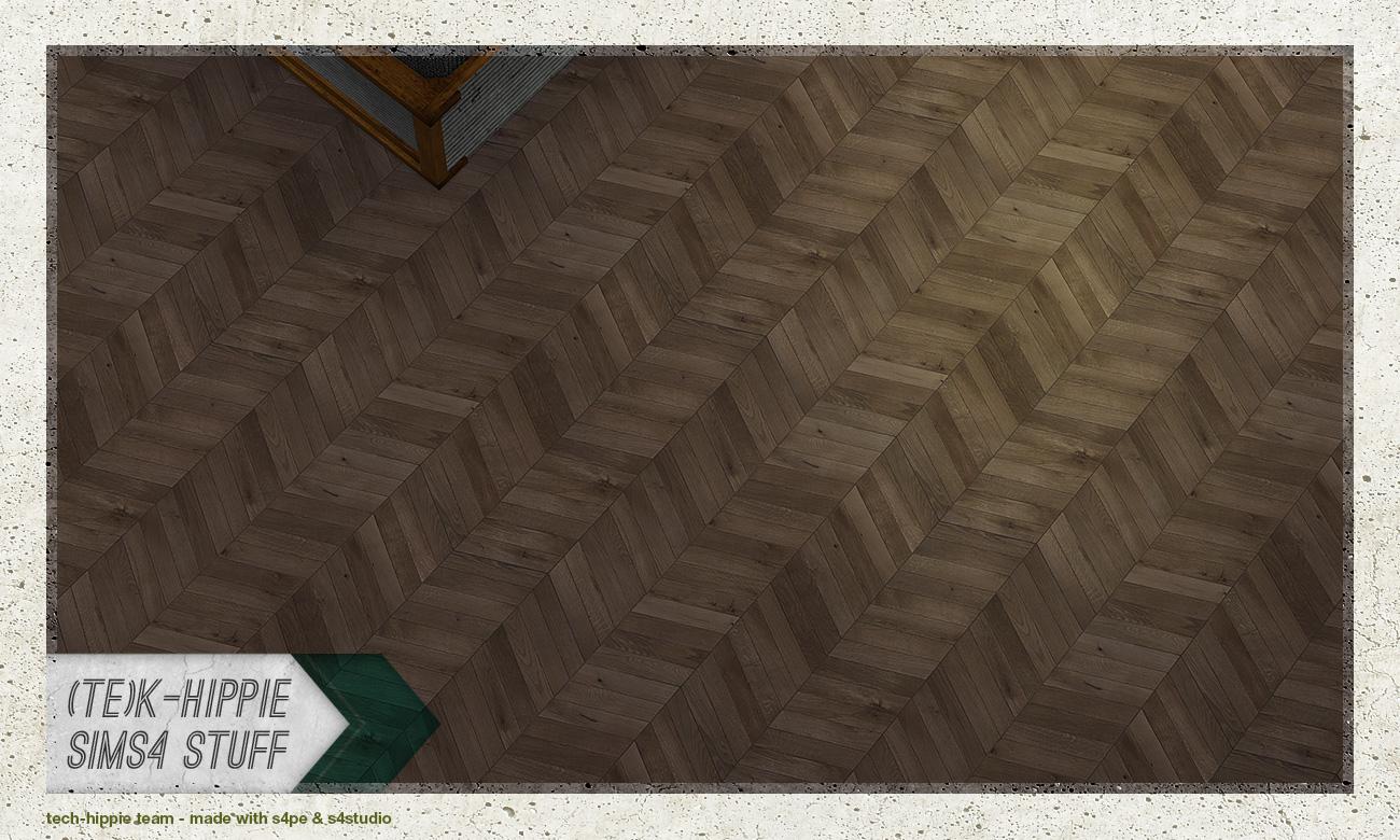 floorchevron5.jpg