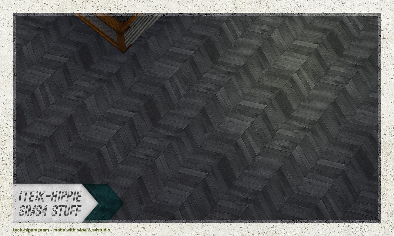 floorchevron7.jpg