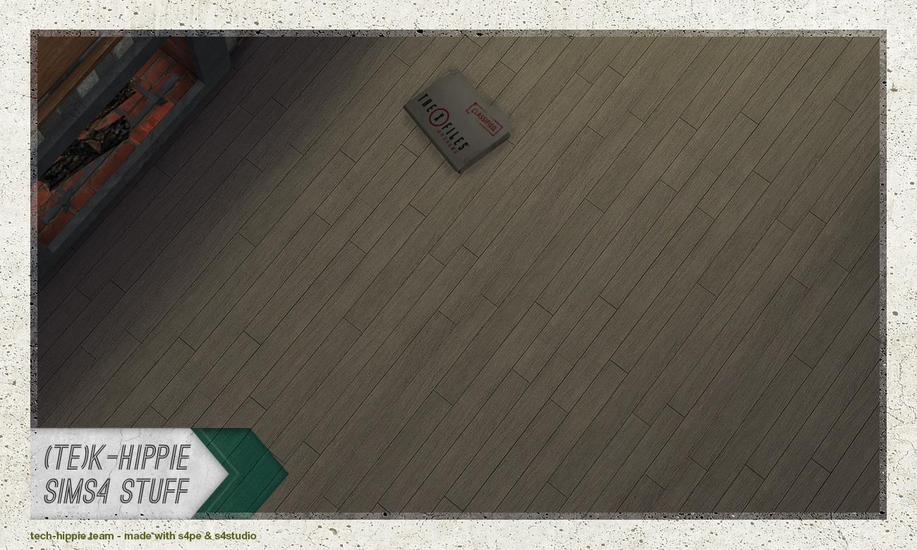 floorclassik1.jpg