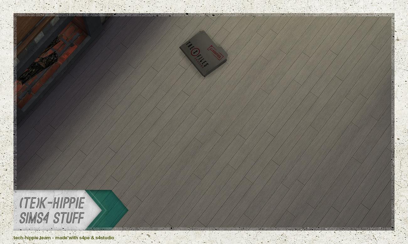 floorclassik2.jpg