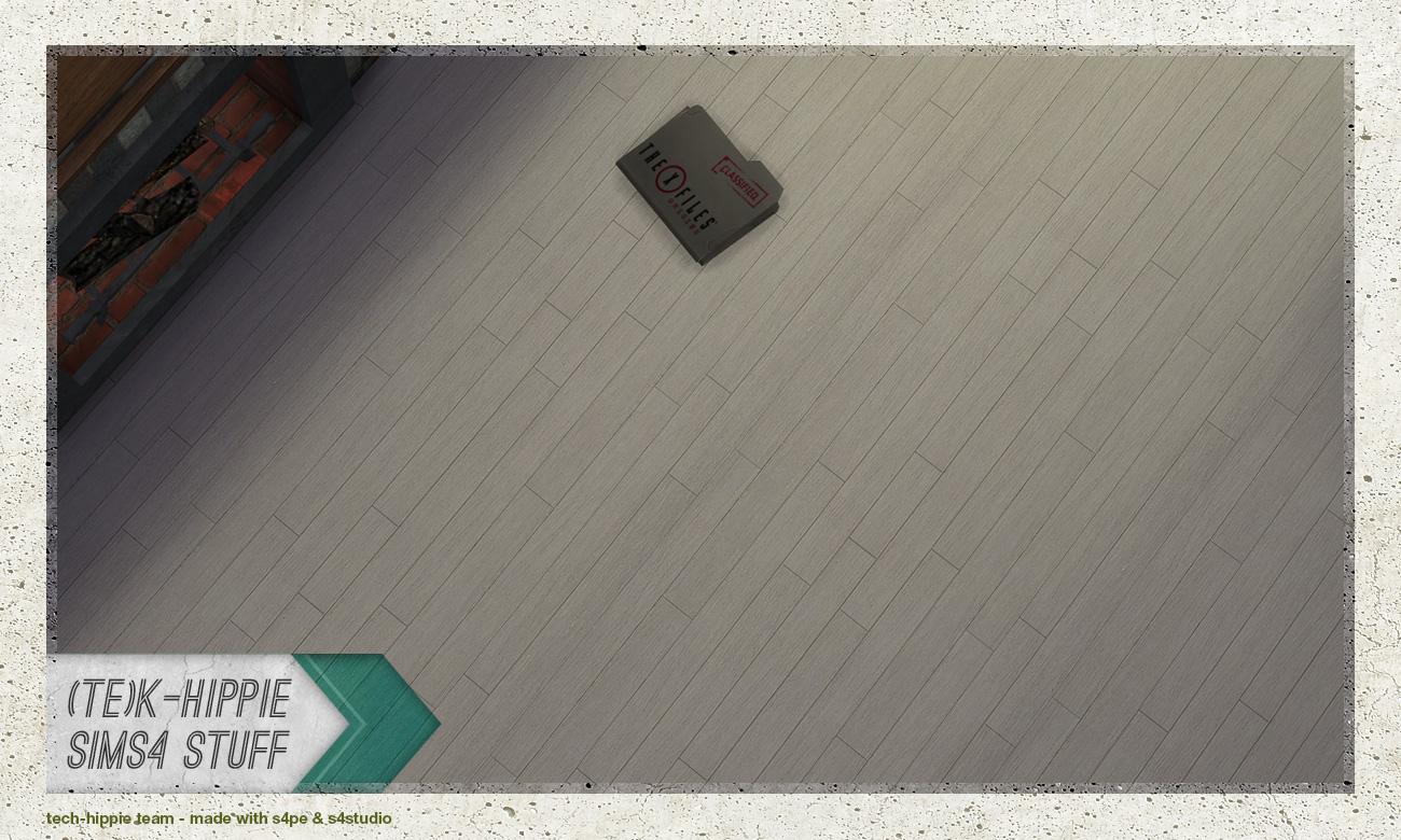 floorclassik3.jpg