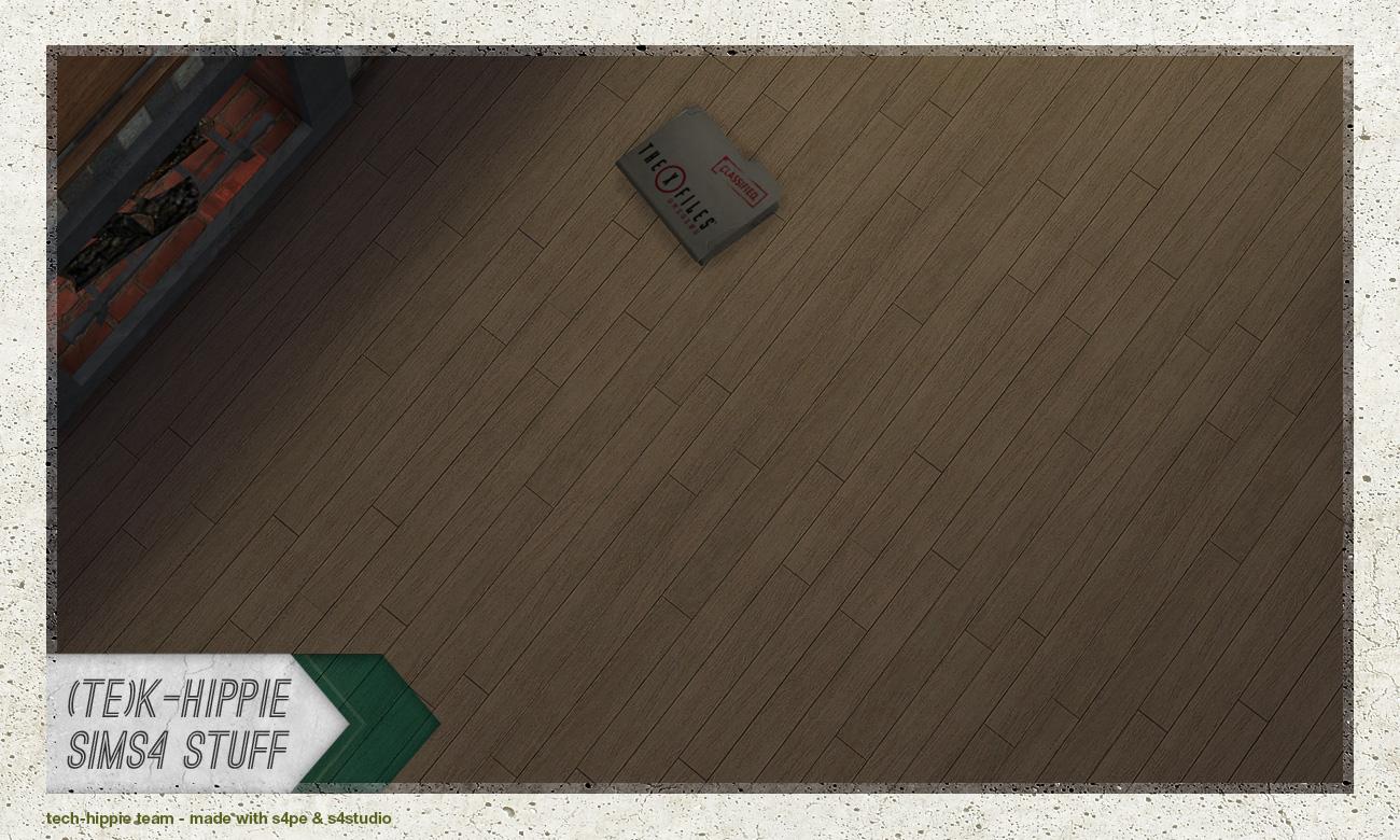 floorclassik4.jpg
