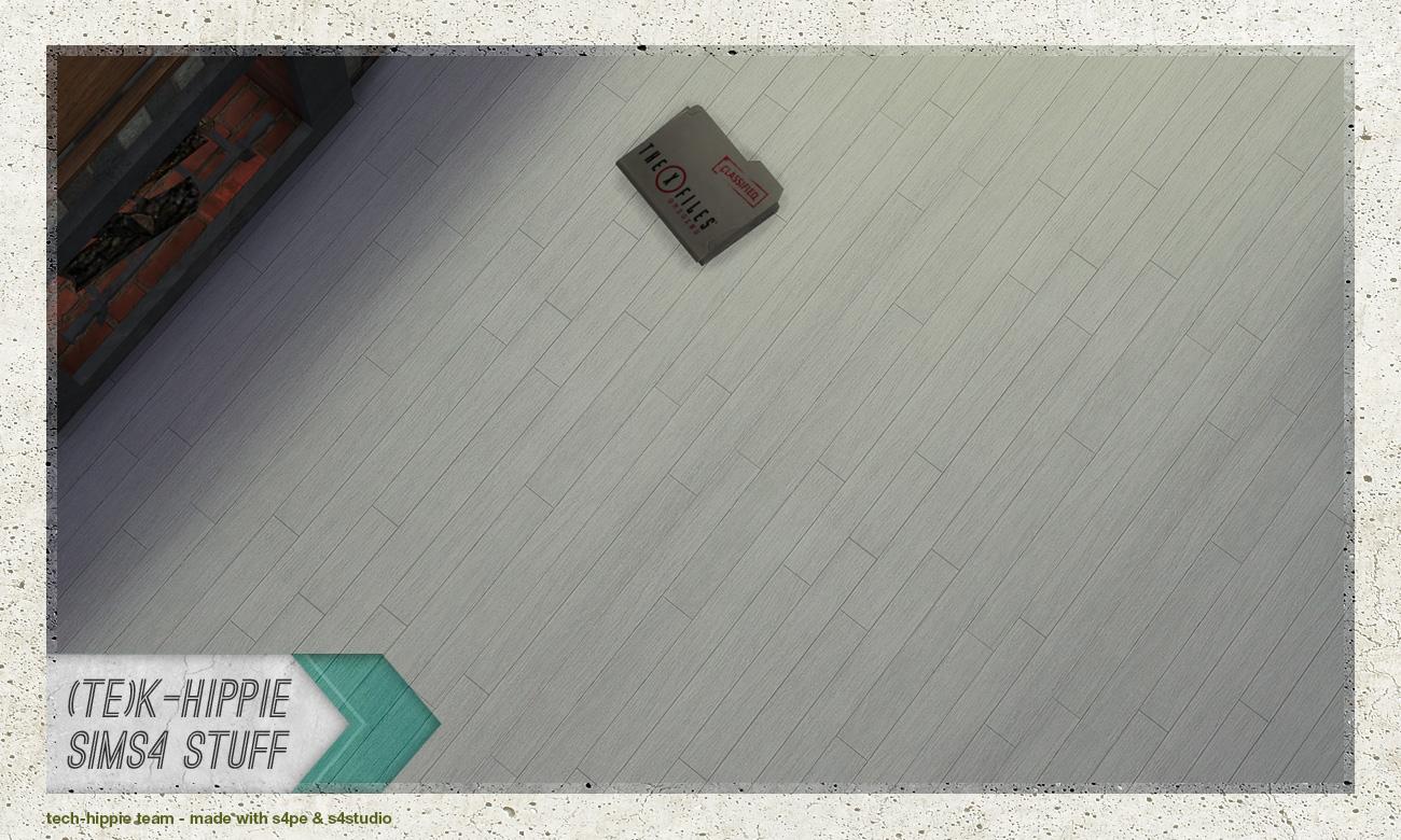 floorclassik5.jpg