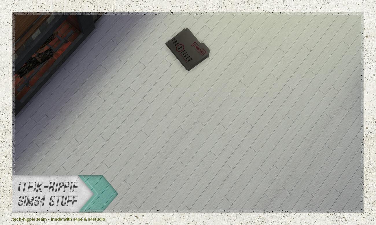 floorclassik6.jpg
