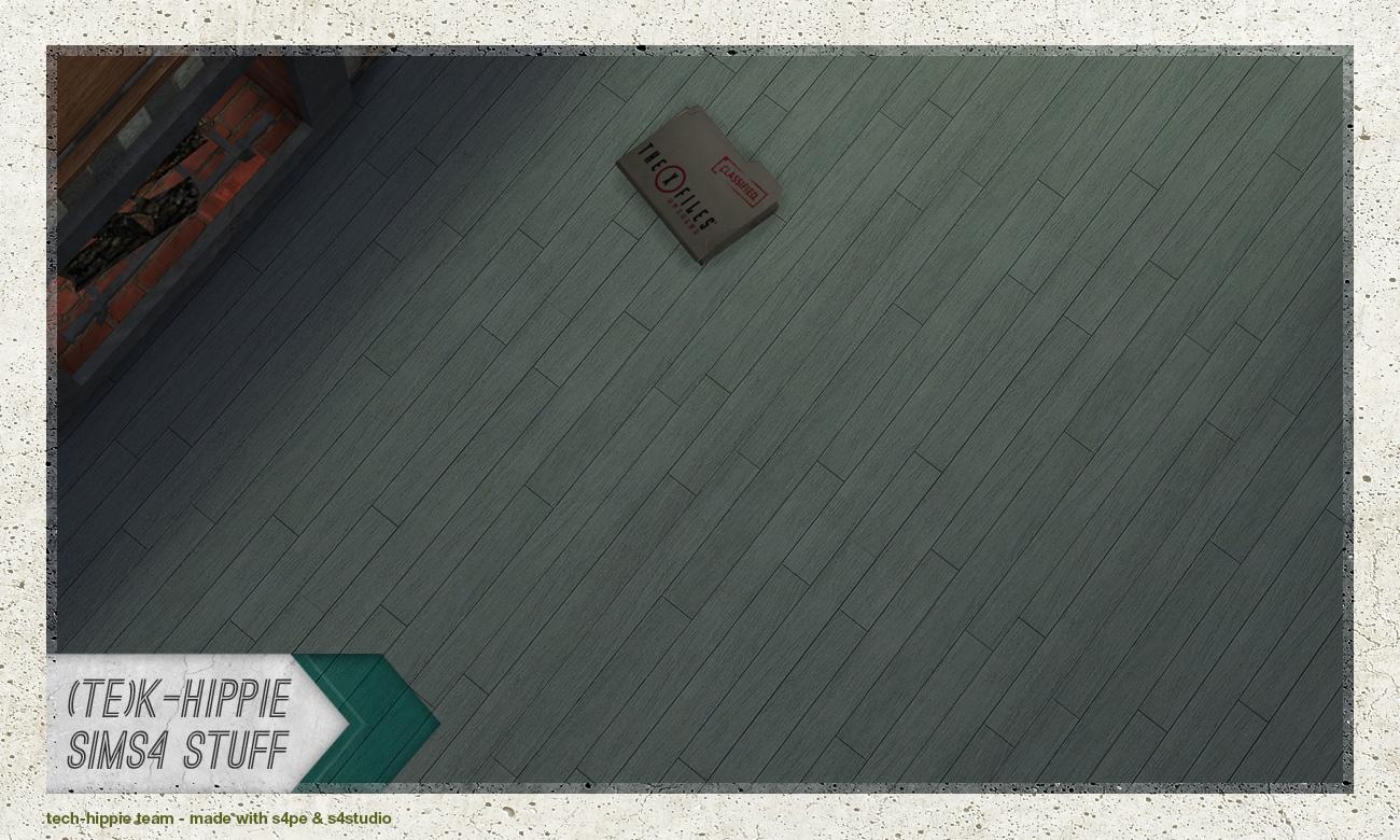 floorclassik7.jpg